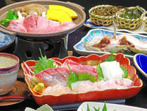 珠洲の料理民宿 田崎荘の施設写真1