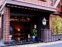家族の思い出をつくる宿 天草海の幸 旅館伊賀屋の写真