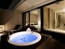 オーシャンテラス ホテル&ウェディングの写真