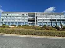 湘南リリーフの施設写真1