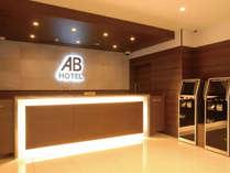 ABホテル伊勢崎料金