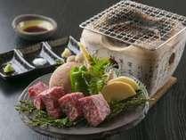 料理旅館 鹿之湯の施設写真1