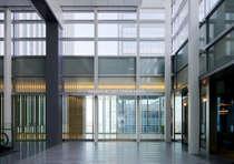名古屋JRゲートタワーホテルの施設写真1