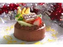 【スタンダード客室】<アニバーサリー>☆記念日をお祝い☆特別な一日を彩る3大特典でおもてなし