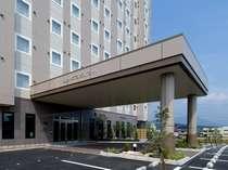 ホテルルートイン恵那の写真