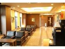 ホテルルートイン恵那の施設写真1