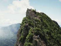 石鎚神社会館の施設写真1