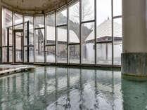 からまつ山荘 東兵衛温泉の施設写真1