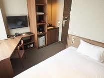 コンネホテルの施設写真1