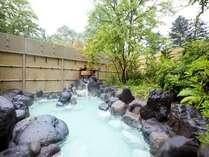 奥日光 森のホテルの施設写真1