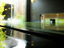 関空温泉ホテルガーデンパレスの施設写真1