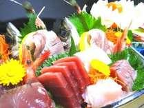 海辺の温泉料理宿 ホテル千倉の施設写真1