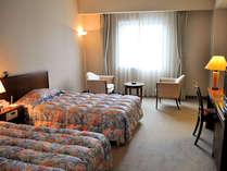 ホテルローヤルの施設写真1