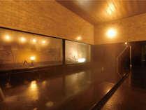 ABホテル富士の施設写真1