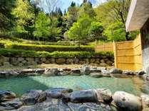 ふたこえ温泉 コージュ高鷲の施設写真1