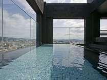 CANDEO HOTELS (カンデオホテルズ)福山の施設写真1