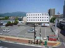 ユーイン上田の施設写真1
