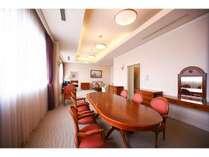 ホテルマリターレ創世 久留米の写真