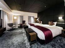 ダイワロイネットホテル銀座の施設写真1