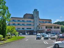 HOTEL AZ 大分安心院店の写真