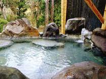 紫尾湯の宿 くすのきの施設写真1