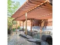 湯快リゾート 嬉野温泉 嬉野館の施設写真1