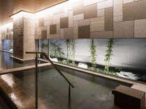 京都ユウベルホテルの施設写真1
