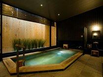 お茶の水ホテル 昇龍館の施設写真1