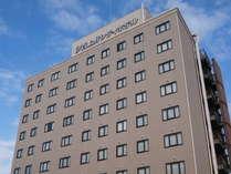 伊賀上野シティホテルの写真