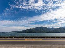 グローバルリゾート 弥山の施設写真1