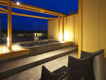 和海の宿 ささ游の施設写真1