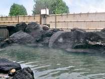 ながぬま温泉の施設写真1