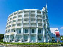HOTEL Areaone Koshiki Islandの写真