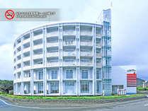 HOTEL Areaone Koshiki Island<上甑島>の施設写真1