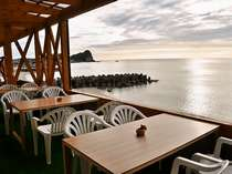 海の見える小さなお宿 金子旅館の施設写真1