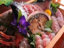 海幸料理の宿 由幸の施設写真1
