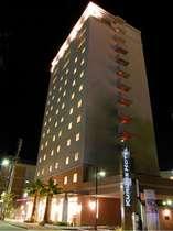 久留米ホテル エスプリの写真