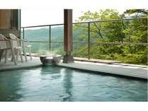 高湯温泉 花月ハイランドホテルの施設写真1