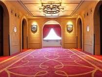 東京ベイ舞浜ホテル ファーストリゾートの施設写真1