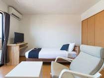 OYOホテル 天空の館 大分国東の施設写真1