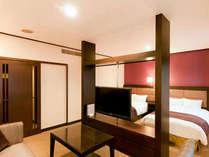 東京第一ホテル米沢の施設写真1