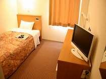 室蘭グリーンホテルの施設写真1