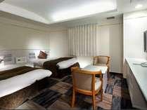 ホテルディアモント新潟西の施設写真1