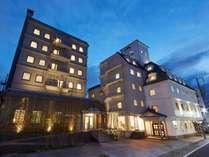 松本ホテル花月の写真