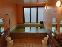AYUN高山セントラルホテルの施設写真1