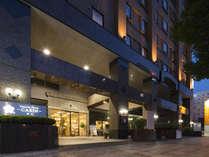 天然温泉プレミアホテル-CABIN-帯広の写真