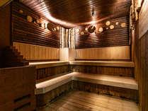 天然温泉プレミアホテル-CABIN-帯広の施設写真1