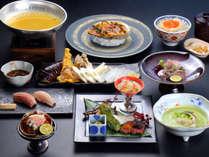 和料理と湯の宿 周山の施設写真1