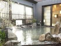 天然温泉 白鷺の湯 ドーミーイン姫路の施設写真1
