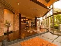 陽いずる紅の宿 勝浦観光ホテルの施設写真1